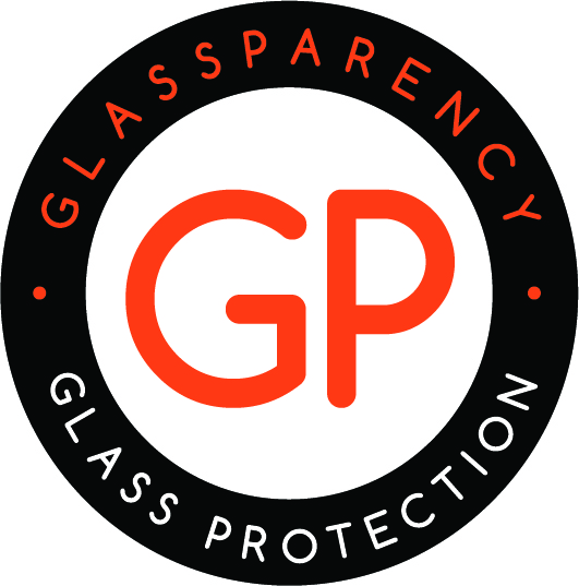 Glassparency Glass Protection